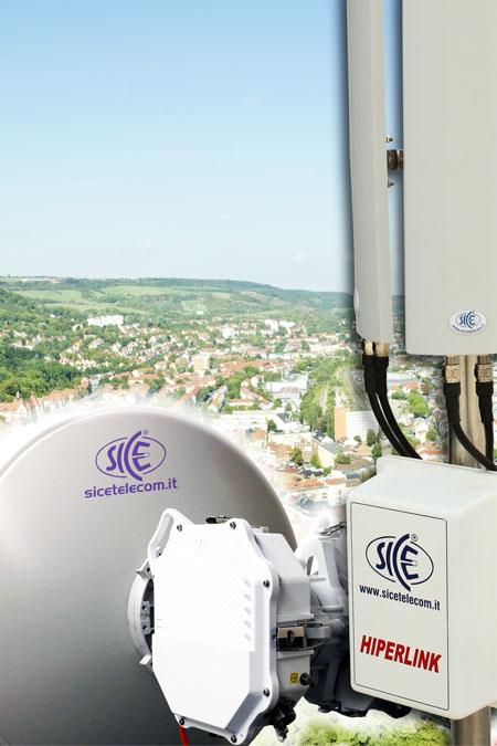"""22-23 Settembre 2016: Corso """"SICE Wireless Broadband Specialist Certified (SWBSC)"""" Corsi Non categorizzato"""
