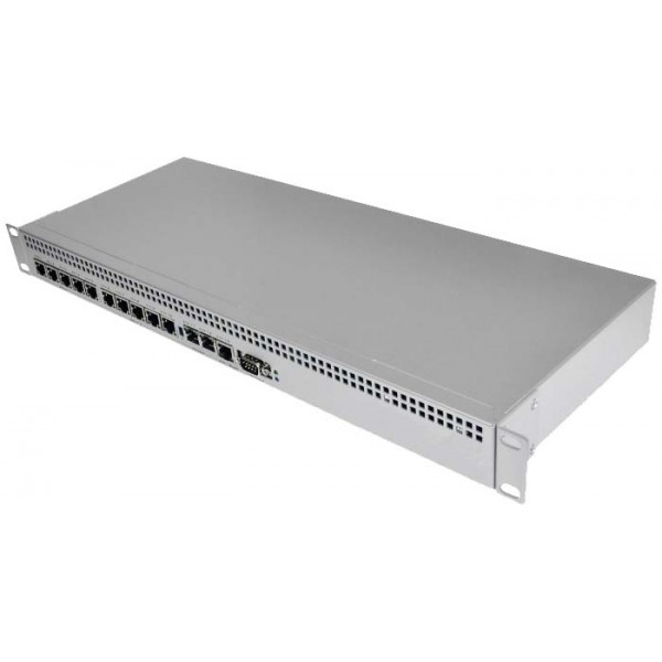 Controller WiFi HotspotCarrier Class WiFi Controller