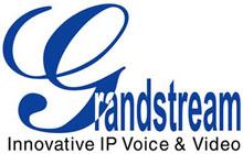 Grandstream-logo-HD-e1334248662709