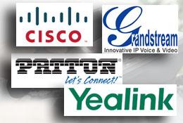 SICE Distributore di prodotti VOIP di Cisco, Yealink, Patton e Grandstream News & Eventi