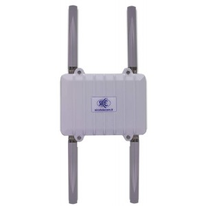 Access Point WiFi MIMO ATRH0223-GDual Frequency Indoor & Outdoor MIMO Access Point