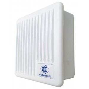 Evolution AC ATRH0525-2C Dual CoreDual Core 5 GHz AC TDMA PtP/PtMP Quad Radio Outdoor Wireless