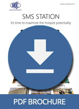 SICE-SMS-Station-PDF-Brochure-icon