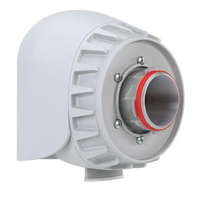 TwistPort Adaptor for Rocket 5AC-PTP/PTMP