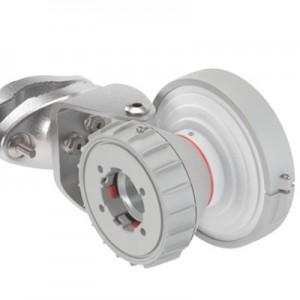 Symmetrical Horn 70° Sector SH-TP 5-70