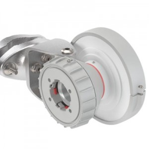 Symmetrical Horn 80° Sector SH-TP 5-80