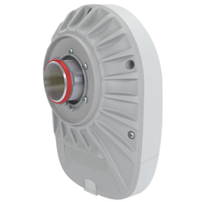 TwistPort Shielded Adaptor for RouterBoard