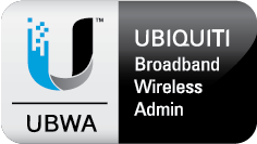 Corso Italiano Ubiquiti Broadband Wireless Admin UBWA V2 Corsi Corsi Ubiquiti