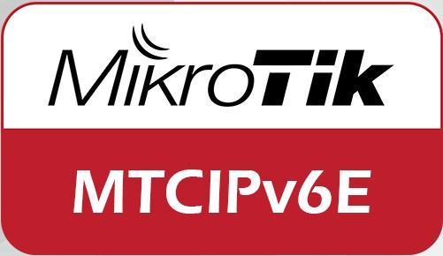12-13 Luglio 2017: Certificazione MTCIPv6E Mikrotik Corsi Corsi Mikrotik  contattaci day del eccellente fornitori gratuito hikvision leader mercato open ottobre partner prodotti sice sistemi sono subito sul videosorveglianza wireless