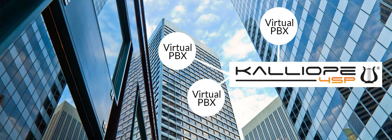 5 Luglio 2019: Corso VoIP Centrale Kalliope4SP