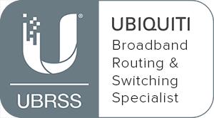 Corso Ubiquiti Broadband Routing & Switching Specialist (UBRSS): 19-20 Ottobre Corsi Corsi Ubiquiti