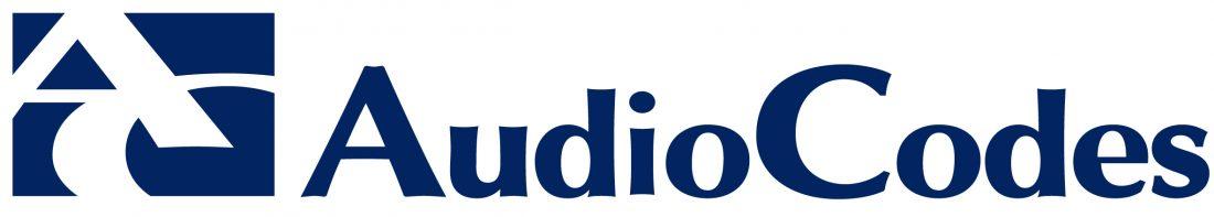 AudioCodes Telefoni VoIP AUDIOCODES GATEWAY E ROUTERS AUDIOCODES VOIP