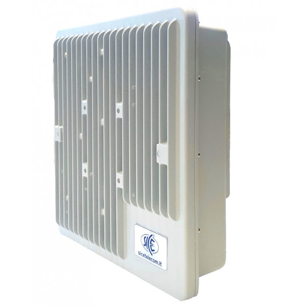 PTP MIMO ARTH0520GPSFO/ARTH0520GPSETH5GHz GPS TDMA MIMO Point-to-Point