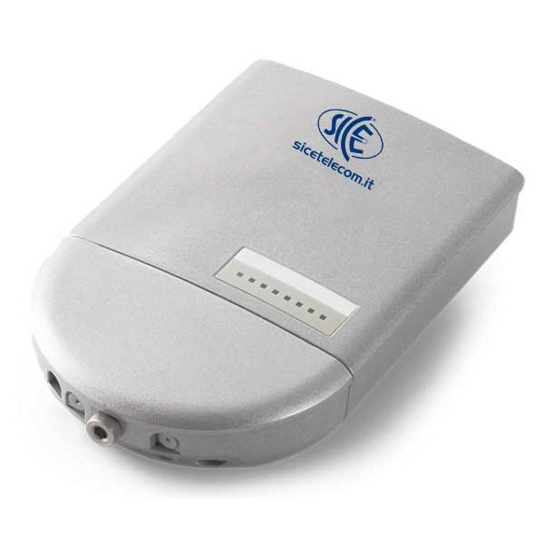 Hotspot Mobility ATRH0218-C-4GMobility LTE client