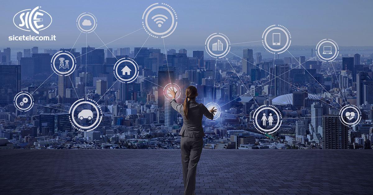 Giornata Mondiale delle Telecomunicazioni