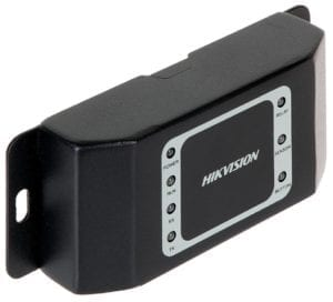 Ubiquiti Unità di controllo portasicura   DS-K2M060