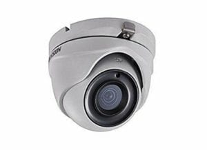 Ubiquiti MINI DOME HD 5MPx 2.8mmEXIR 20m DNR Smart IR   DS-2CE56H1T-ITM2