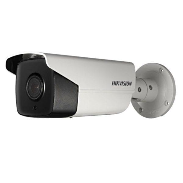 Ubiquiti Bullet Camera 2MP ANPR Ultra-Low 2.8-12mm | DS2CD4A26FWDIZSP