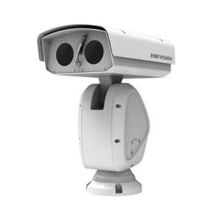 Ubiquiti PTZ IP 2MP WDR DarkFighter IP       32X ZOOM   DS-2DY9187-A