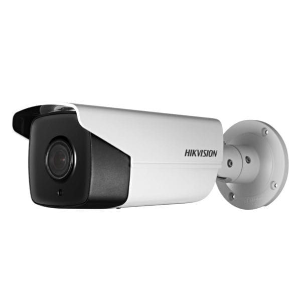 Ubiquiti TLC Bullet IP camera 2Mpx 6mm 1/3 CMOS IR 50m WDR | DS-2CD2T22WD-I56