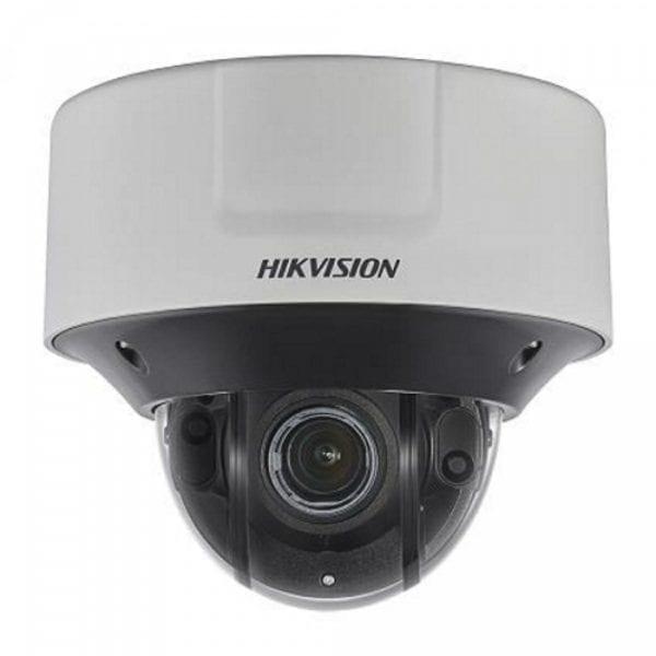 Ubiquiti Mini Dome 2Mpx VF 2.8-12mm Dome Network Camera | DS-2CD5526G0-IZS