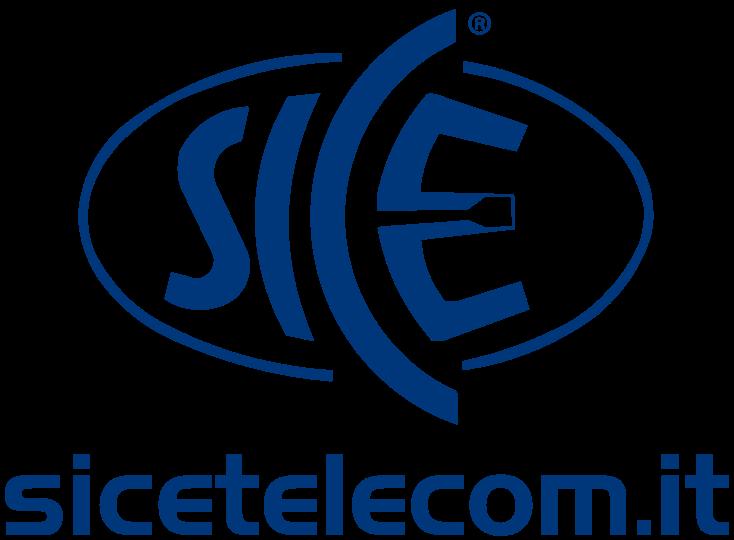 SICE Telecomunicazioni