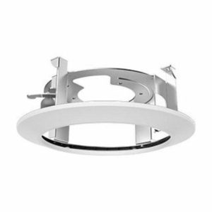In-ceiling mount | DS-1671ZJ-SD11