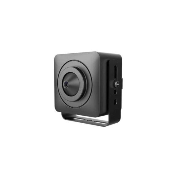 TELECAMERA TURBO 3.7mm HD COVERT 2.0 2Mpx EXIR | DS-2CS54D8T-PH