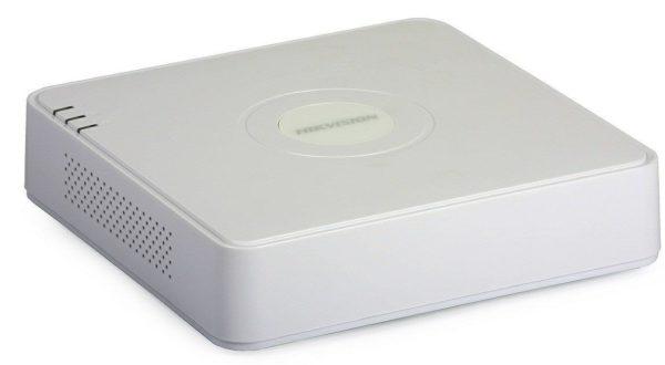 DS-7104HQHI-F1/N | DS-7104HQHI-F1/N