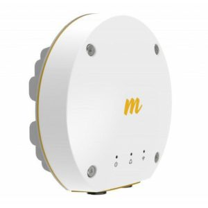 Backhaul radio Mimosa B11 10-11