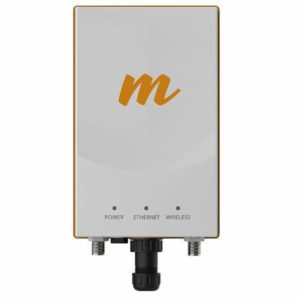 Mimosa B5c MIMOSA NETWORKS B5c PUNTO-PUNTO 5 GHz