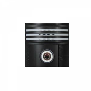 Ubiquiti T25M-SEC-D12-BL | T25M Hemispheric Megapixel camera 5MP sensorincl.vPTZ D12 Black