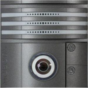 Ubiquiti T25M-SEC-N12-DG | T25M Hemispheric Megapixel camera 5MP sensor incl. vPTZ N12 (DG)