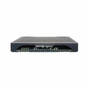 Ubiquiti SN4171/1E15V30HP | SN4171/1E15V30HP/EUI SmartNode VoIP GW 1 E1/T1 PRI 15 VoIP Call