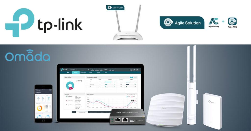 SICE distributore prodotti wireless