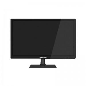 DS-D5021FC | MONITOR 21? TFT LED 2ch         LVDS 3D Digital Comb Filter HDMI VGA