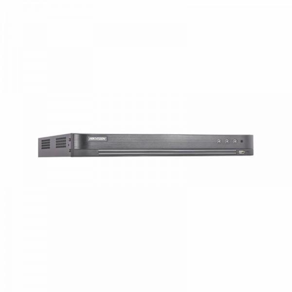 IDS-7216HQHIK24S | DVR ACUSENSE 16ch 3Mpx          H.265+/H.264+ (2TB)