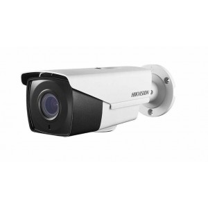 DS2CD4A26FWDIZSP | Bullet Camera 2MP ANPR Ultra-Low 2.8-12mm