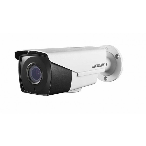 DS2CD4A26FWDIZSP | Bullet Camera 2MP ANPR Ultra-Low 2.8-12mm