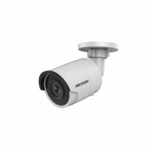 DS-2CD2025FWD-I | Mini Bullet IP 2Mpx 2.8mm H.265+/H.264+ 30 m Exir