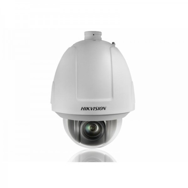 DS-2DF5284-AEL | SpeedDomeIP 2MP-FULLHD POE SmartTracking 25fps H.264 MJPEG MPEG4