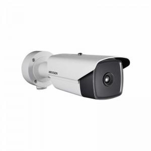 DS-2TD2136T-10 | Bullet TERMICA IP TERMOMETRICA OTTICA FISSA