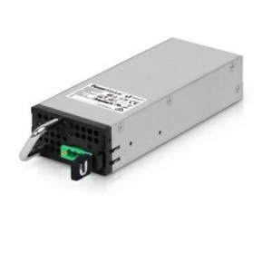 Ubiquiti RPS-DC-100W | Redundant Power Supply