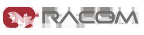 SICE distributore prodotti Racom
