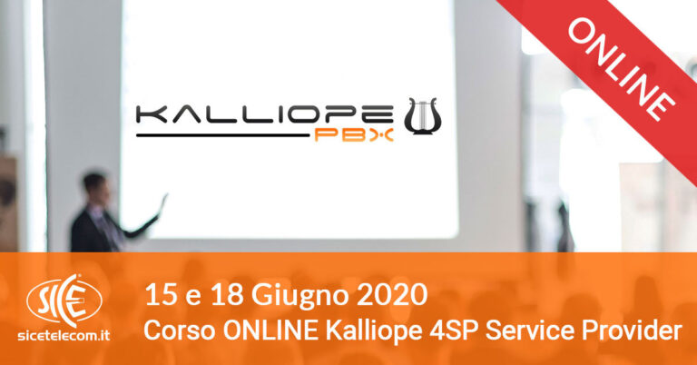 4SP- Service Provider