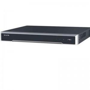 DS-7632NI-I2 | NVR 32CH 256M inbound bandwidth 256M outbound bandwidt(HDD 2TB)