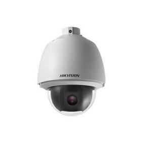 DS-2AE5123T-A | SpeedDome 5 PTZ HD Turbo 23x Dig. Zoom 16x 1280x720