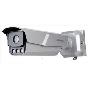 IDS-TCM203-A0832 | Bullet 2Mpx ANPR 8-32mm         Ultra-Low Light CMOS 1/1.8 (300902115)