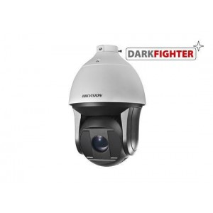 DS-2DF8236I-AEL | Speed Dome 36x 2Mpx Darkfighter WDR 120 VF 4.5-162mm
