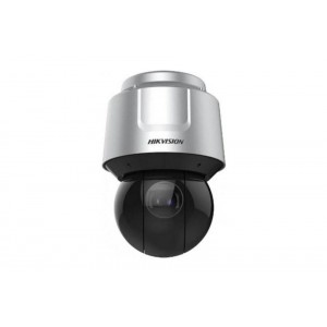 DS-2DF6A236X-AEL | Speed Dome IP DarkFighter 2MP 36× 5.7mm-205.2mm